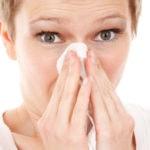 Czy alergia może wpływać na wady wymowy?