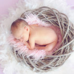 Czy noworodki powinny być objęte opieką logopedy?