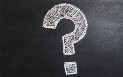 Skąd wiedzieć, czy dziecko potrzebuje pomocy logopedycznej?