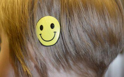 Zaburzenia w rozwoju języka u dziecka niesłyszącego