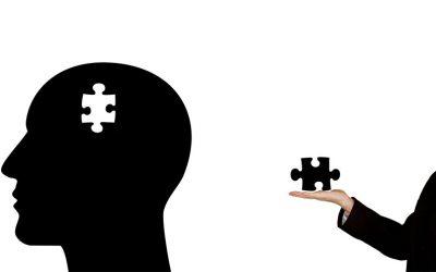 Co to jest dysfazja i jaki jest mechanizm jej powstawania?