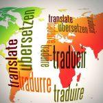 Czy dwujęzyczność dzieci wpływa na wady wymowy?