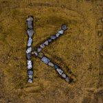 """Kappacyzm – nieprawidłowa wymowa głoski """"k"""""""