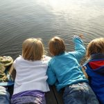 Etapy rozwoju mowy dziecka do 6 roku życia