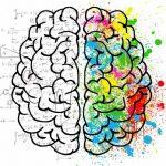 Pamięć symultaniczna kontra pamięć sekwencyjna