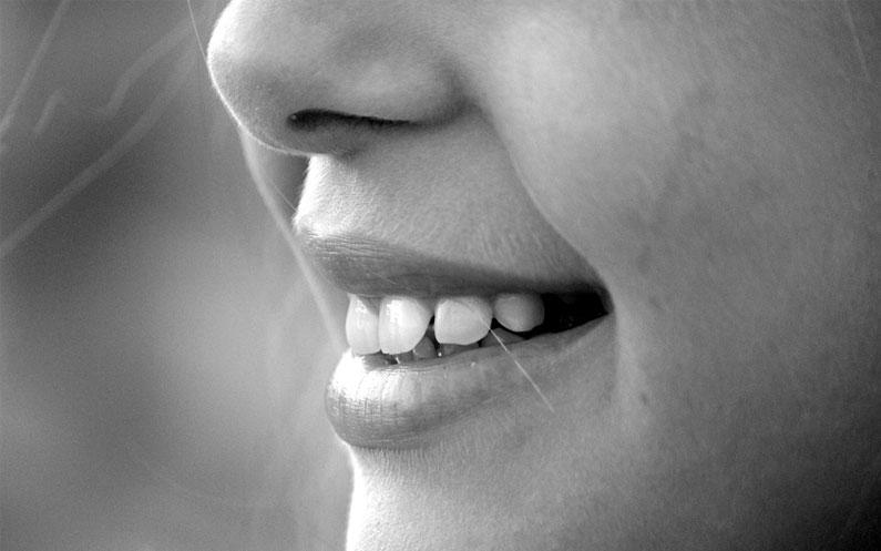 Rynolalia – mówienie przez nos