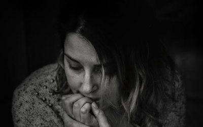 Jąkanie – poznaj przyczyny i rodzaje jąkania