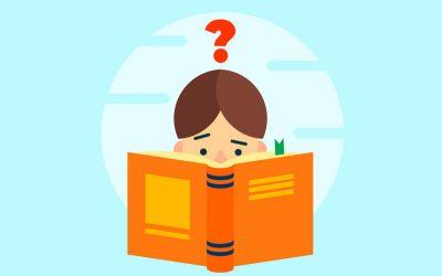 Dysleksja – rodzaje i symptomy dysleksji