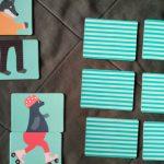 Gra memory – jak ją wykorzystać w logopedii?