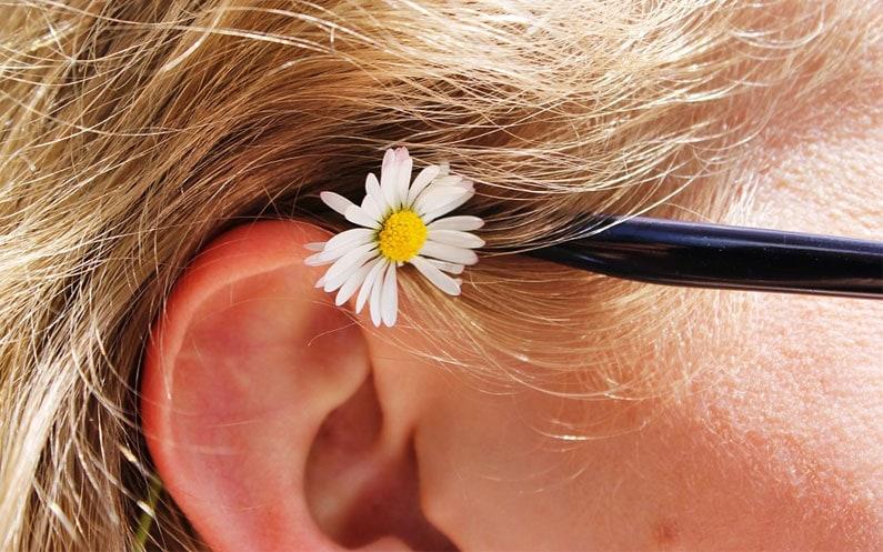 Czym jest słuch fonematyczny?