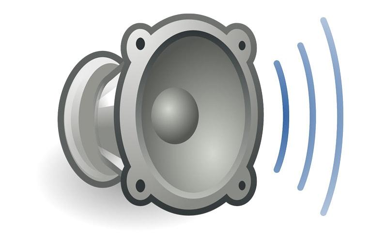 Czym charakteryzuje się mowa bezdźwięczna?