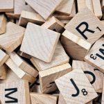Ćwiczenia gramatyczne dla sześciolatka – część 2