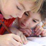 Logopeda w przedszkolu – czy to wystarczy?
