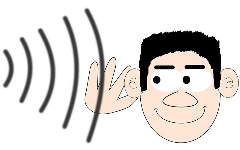Słuch fonemowy i słuch fonetyczny