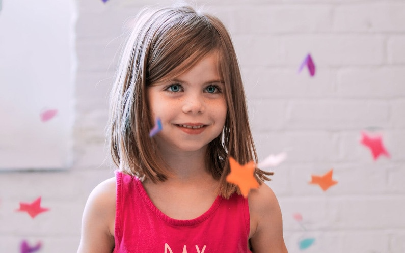 Hiperpoprawność u dzieci – słyszeliście kiedyś o niej?